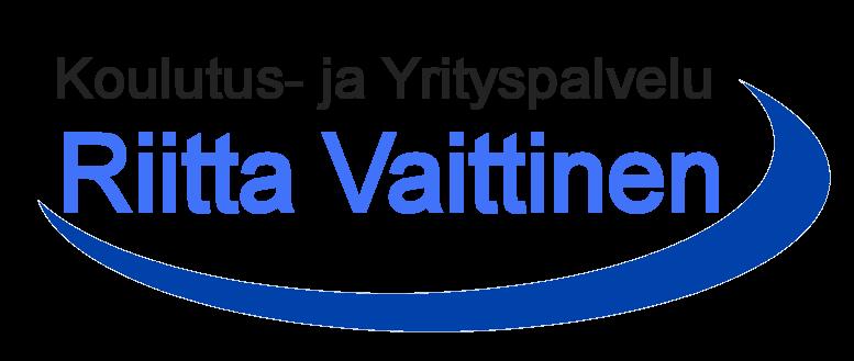 Koulutus- ja Yrityspalvelu Riitta Vaittinen