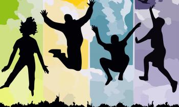 Mitä on yrittäjän vapaus – onko sitä vai onko se vain harhaluuloa?