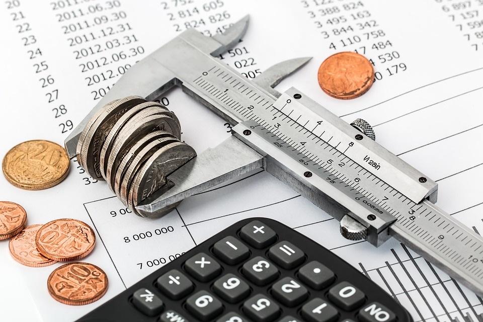 Yrittäjän verotus- joko tiedät muutoksista?